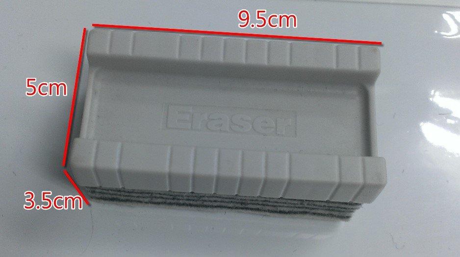 ER-1T10 尺寸